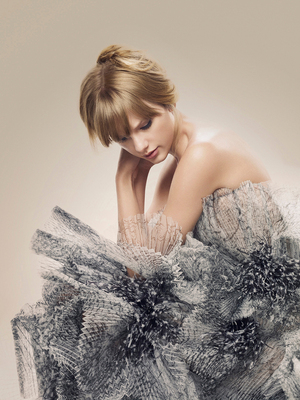 Taylor Swift poster G638719
