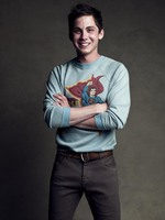 Logan Lerman picture G638880