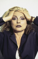 Debbie Harry picture G457515