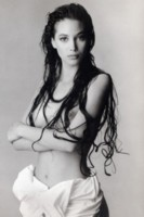Christy Turlington picture G198801