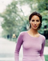 Christy Turlington picture G63907
