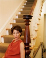 Christy Turlington picture G63921