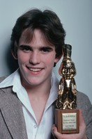 Matt Dillon picture G639214