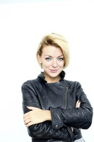 Sheridan Smith picture G639290