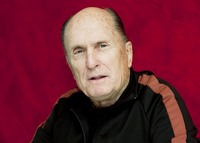 Robert Duvall picture G639317