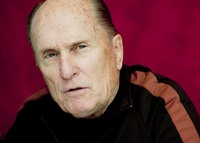 Robert Duvall picture G639318