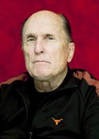 Robert Duvall picture G639319