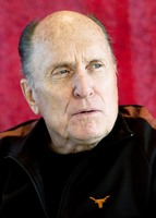 Robert Duvall picture G639320