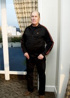 Robert Duvall picture G639321