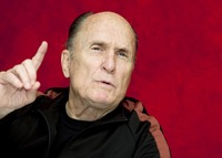 Robert Duvall picture G639322