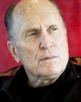 Robert Duvall picture G639323