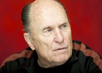 Robert Duvall picture G639324