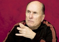 Robert Duvall picture G639325