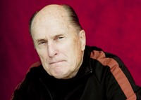 Robert Duvall picture G639326