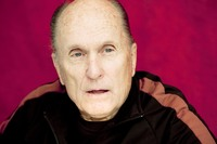 Robert Duvall picture G639328