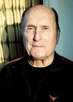 Robert Duvall picture G639329
