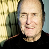 Robert Duvall picture G639330