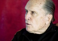 Robert Duvall picture G639331