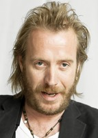 Rhys Ifans picture G639544