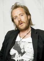 Rhys Ifans picture G639545