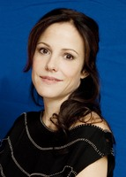 Mary Louise Parker picture G569904