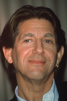 Peter Coyote picture G639563