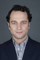 Matthew Rhys picture G639588