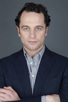 Matthew Rhys picture G639590