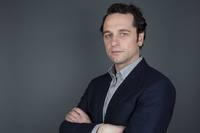 Matthew Rhys picture G639591