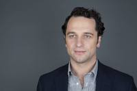 Matthew Rhys picture G639593