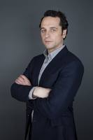 Matthew Rhys picture G639594