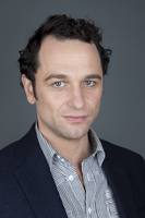 Matthew Rhys picture G639595