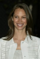 Christy Turlington picture G63962