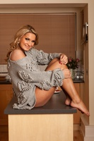 Sam Faiers picture G639676