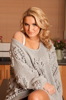 Sam Faiers picture G639684