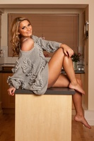 Sam Faiers picture G639694