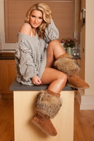 Sam Faiers picture G639695
