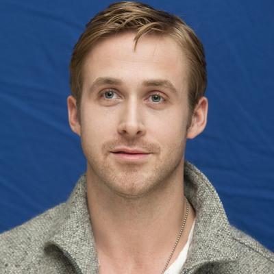Ryan Gosling poster G639907