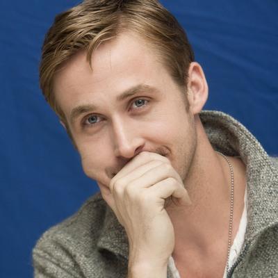 Ryan Gosling poster G639908