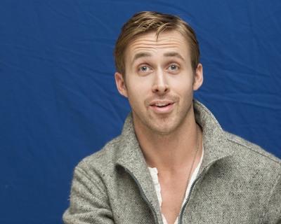 Ryan Gosling poster G639909