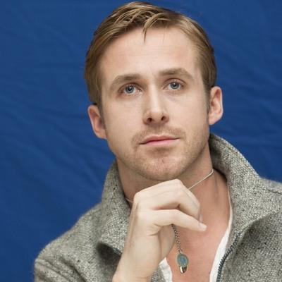 Ryan Gosling poster G639910
