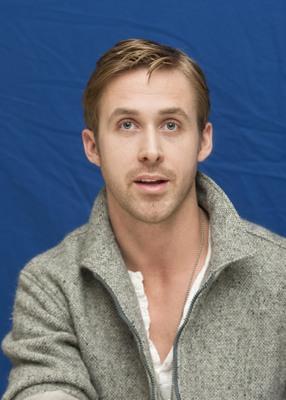 Ryan Gosling poster G639911
