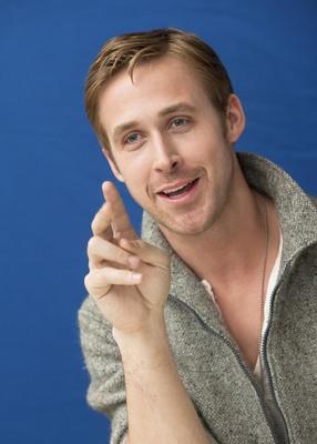 Ryan Gosling poster G639912