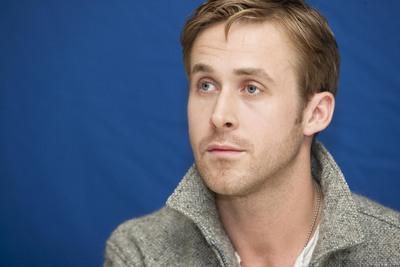 Ryan Gosling poster G639913