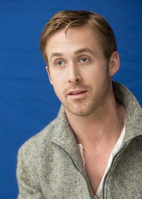 Ryan Gosling poster G639914