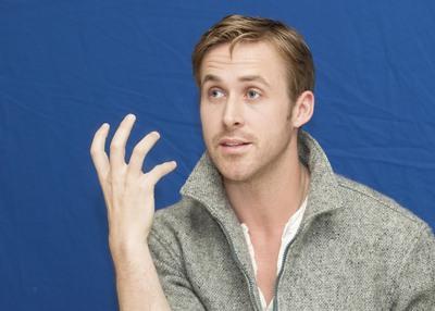 Ryan Gosling poster G639915
