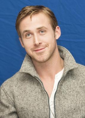 Ryan Gosling poster G639916