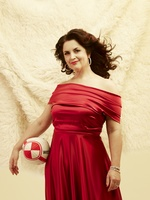 Ruth Jones picture G640001