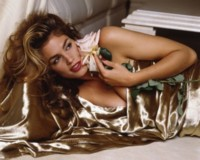 Cindy Crawford picture G64003