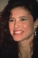Mimi Rogers picture G640167
